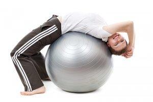 4 razloga zašto svakodnevno vježbati (a nemaju veze s gubitkom kilaže)