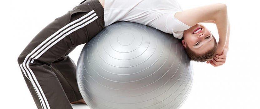 4 razloga zašto svakodnevno vježbati