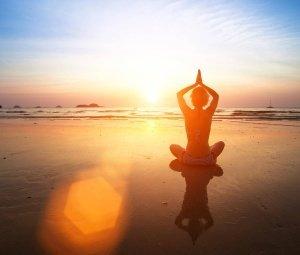 Stres kao uzrok akni i prištića