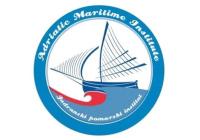 Jadranski pomorski institut