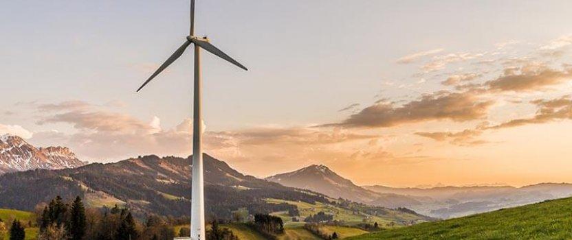 Alternativne metode dobivanja energije iz prirode