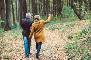 Ateroskleroza – kako ublažiti simptome?