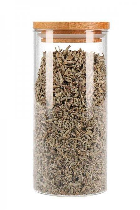Čaj ljekovite kadulje (staklenka) - Salvia Kornati