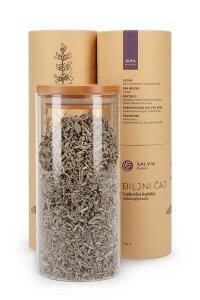 Čaj ljekovite kadulje (pakiranje) - Salvia Kornati