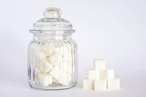 Djelovanje šećera na organizam