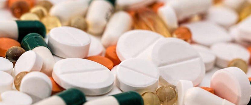 Dobre i loše strane aspirina