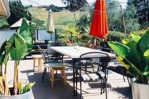 Ideje za uređenje terase ili balkona