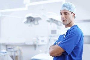 Važne informacije koje ne smijete prešutjeti svom doktoru