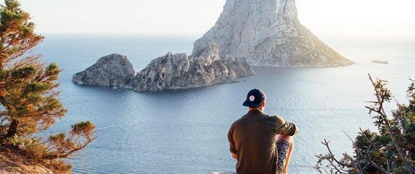 Kako izbjeći stres na godišnjem odmoru?