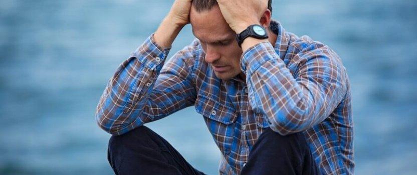 Kako pobijediti anksioznost