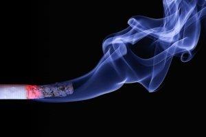 Kako pušenje djeluje na zdravlje