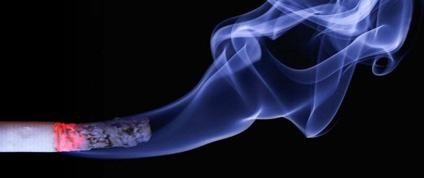 Kako pušenje djeluje na zdravlje?