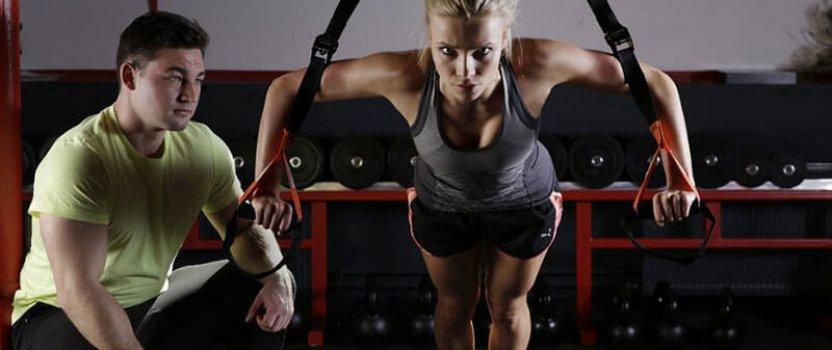 Kako se motivirati za vježbanje?