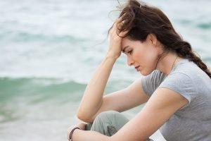 Kako se nositi s depresijom?
