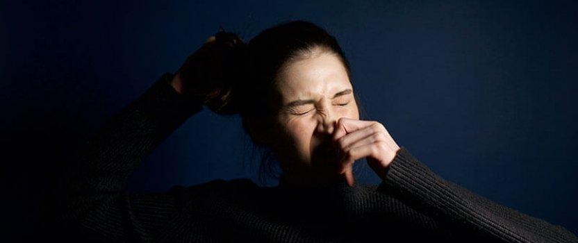 Kako se pripremiti za sezona alergija?
