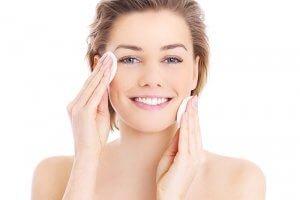 Kako njegovati određene tipove kože