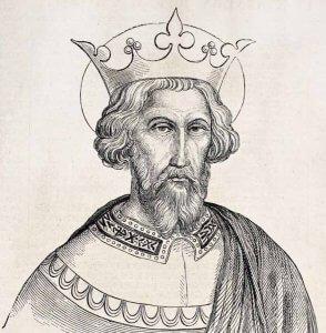 Karlo Veliki naredio sadnju kadulje