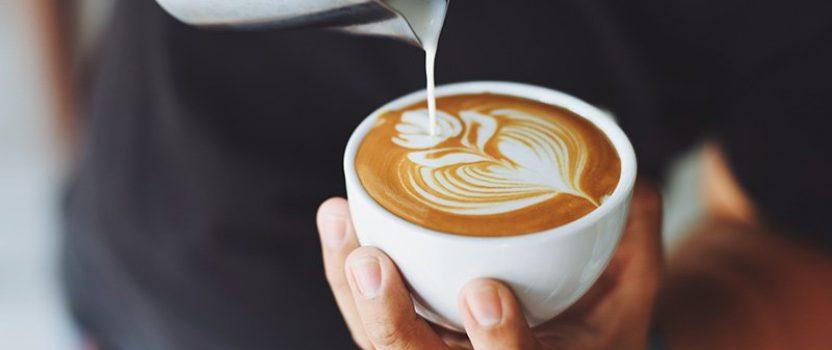 Utjecaj kofeina na organizam