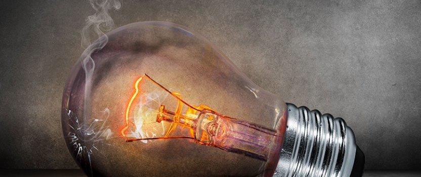 Koji uređaji troše najviše energije?