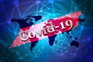 Korona virus – odgovornost bez panike