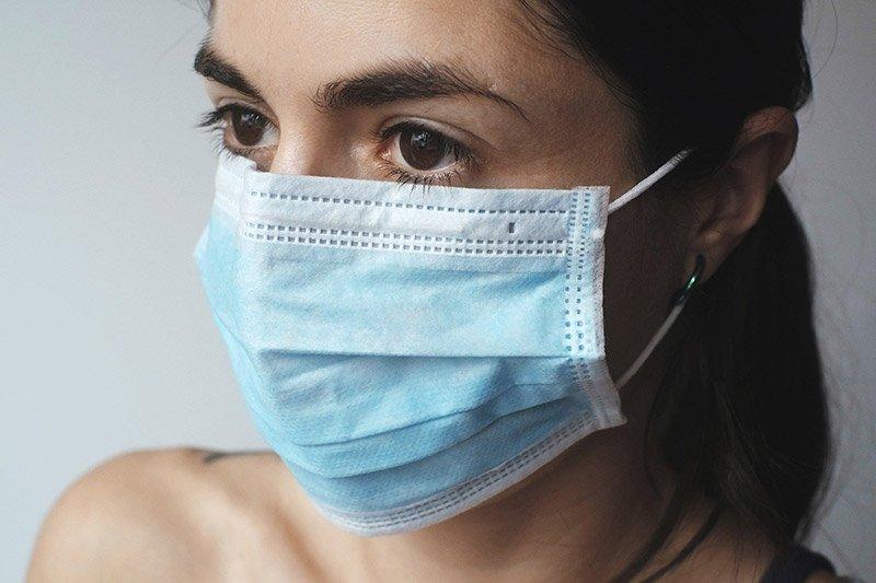 Razbijanje mitova o koronavirusu