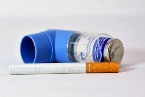 Kronične respiratorne infekcije