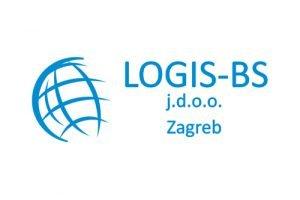 Logis BS