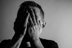 Mentalni izazovi kod socijalnog distanciranja