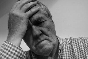 Najčešći uzroci glavobolje
