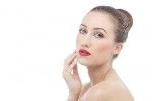 Osam osnovnih proizvoda za njegu kože lica