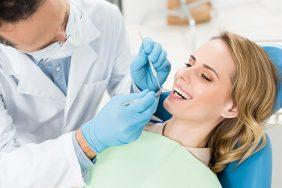 Kako spriječiti povlačenje zubnog mesa