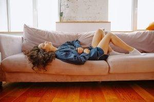 Produženi menstrualni ciklus – simptomi i liječenje