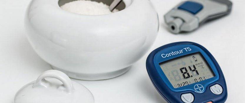Savjeti za borbu protiv dijabetesa