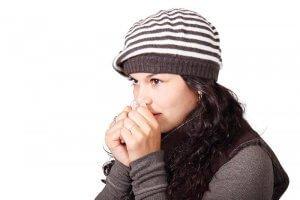 Sezona prehlada – kako podići imunitet tijela