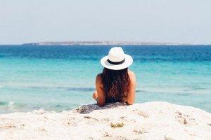 Sunčanica – kako je spriječiti i liječiti?