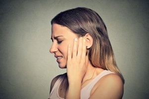 Tinitus – nelagodno zujanje u ušima