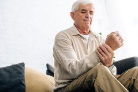 Ublažavanje reumatoidnog artritisa