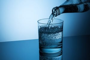 Utjecaj gaziranih pića na organizam