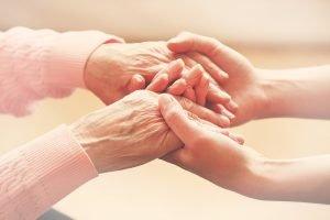 Uzroci i liječenje tremora