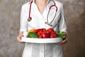 Visoki kolesterol