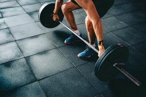 Vježbe za koje je potreban oprez