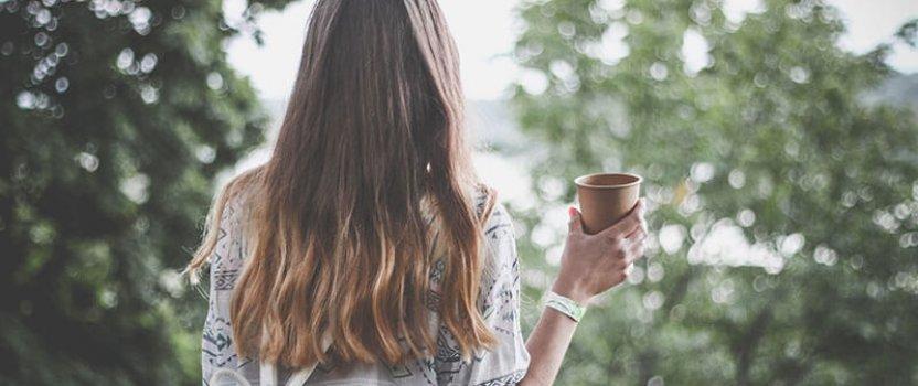 Zaštita kose