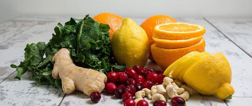 Što je zapravo zdrava prehrana?
